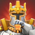 Lords Online 2.47 APK