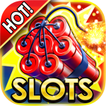 Lucky Time Slots Online – Free Slot Machine Games 2.88.0 APK