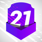 MAD FUT 21 Draft & Pack Opener 1.0.7 APK