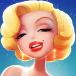 Mad For Dance – Taptap Dance 2.0.30 APK