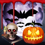 Magic Alchemist Halloween 3.15 APK