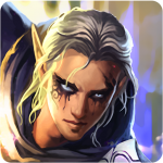 Magic Quest: Collectible Card Game. Free CCG RPG. 1.5.2 APK
