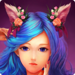 Magic World Puzzles 1.0.17 APK