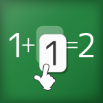 Math Puzzle (Calculation, Brain Training Apps) 1.3.2  APK