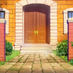 Merge Mansion – Mystery Game 1.2.1   APK