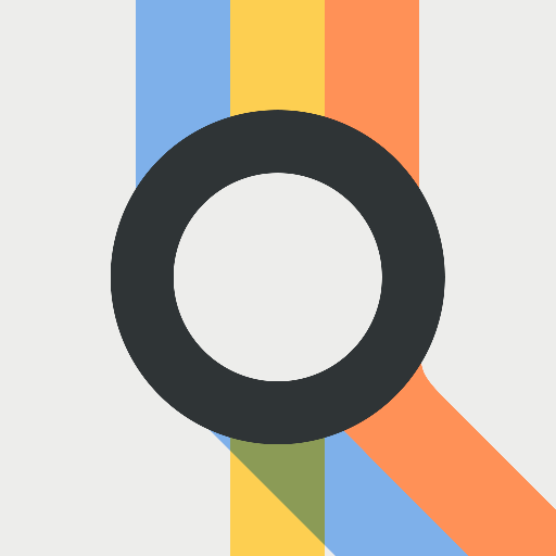 Mini Metro Varies with device APK2.41.0
