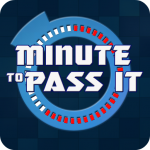 Minute to Pass it – Party Game 3.7 APK