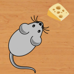 Mouse and cheese 1.14 APK