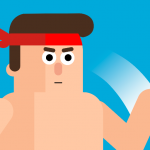 Mr Fight – Wrestling Puzzles 1.9  APK