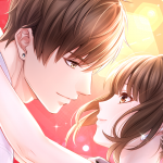 Mr Love: Dream Date 1.6.9 APK