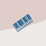 NDM – Piano (Learning to read musical notation) 5.3  APK