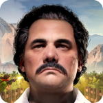 Narcos: Cartel Wars 1.41.00 APK