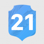PACYBITS 21 – draft and pack simulator 1.4  APK