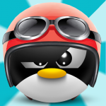 Penguin To Fly 19.0  APK