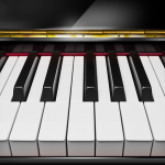 Piano Free – Keyboard with Magic Tiles Music Games 1.63  APK