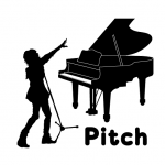 Piano Perfect Pitch Tap Fast – Learn absolute ear. 3.5.8 APK