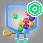 Pins Pull – Free Robux – Roblominer 1.5 APK