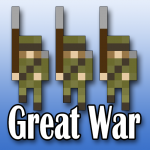 Pixel Soldiers: The Great War 2.30 APK