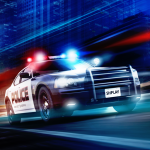 Police Mission Chief  – Crime Simulator Games 2.6.0  APK