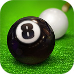 Pool Empire -8 ball pool game 5.3203  APK