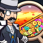 Pull the Lupin – Hero Rescue – How to loot 1.0.7 APK