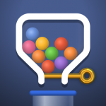 Pull the Pin 0.46.1 APK