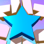 Puzzle Blast – Break & collect 1.3.1 APK