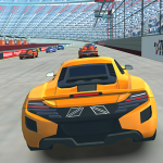 REAL Fast Car Racing: Race Cars in Street Traffic 1.2 APK