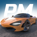 Real Car Parking Master : Multiplayer Car Game 1.3.1 APK