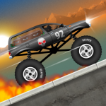 Renegade Racing 1.0.8 APK