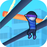 Roof Rails 2.4 APK