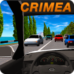 Russian Traffic: Crimea 1.30 APK