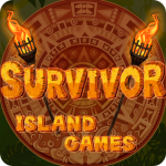 SURVIVOR Island Games 2.2 APK