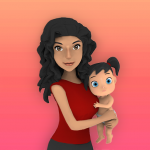 Save The Baby 1.7 APK