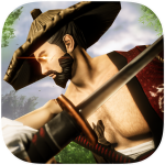 Shadow Ninja Warrior – Samurai Fighting Games 2020 1.3 APK