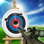 Shooter Game 3D 18  APK