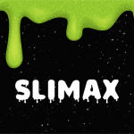 Slimax: Anxiety relief game 1.3.2 APK