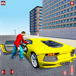 Smart Car Parking Simulator:Car Stunt Parking Game 1.0.9 APK
