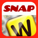 Snap Assist 4.1.1 APK