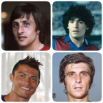 Soccer Players – Quiz about Soccer Stars! 2.98 APK