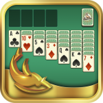 Solitaire Fun Card Game 1.3 APK