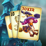 Solitaire Story: Monster Magic Mania 1.0.30 APK