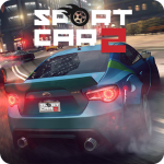 Sport Car : Pro parking – Drive simulator 2019 01.01.78 APK