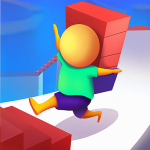 Stair Run 2.1 APK
