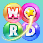 Star of Words – Word Stack 1.0.32 APK