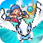Super Trainer 1.0 APK