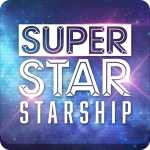 SuperStar STARSHIP 2.12.0 APK