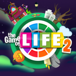 THE GAME OF LIFE 2 – More choices, more freedom! 0.0.25 APK
