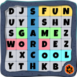 The Best Word Search (Free) 1.6.2 APK