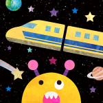 The Galaxy Wanderer Game 1.6 APK
